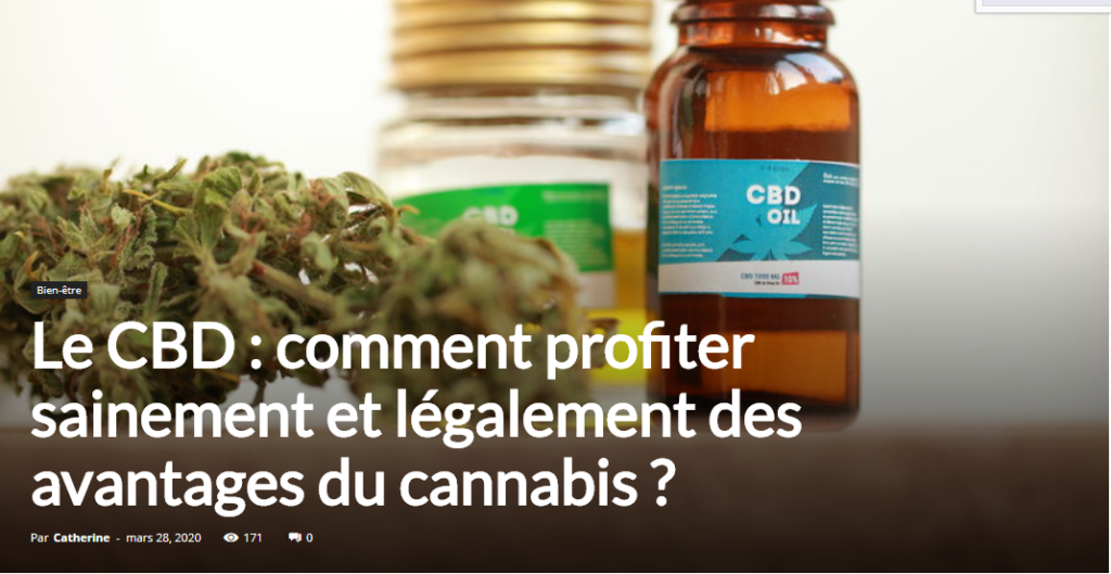 Article-cbd-ambulant