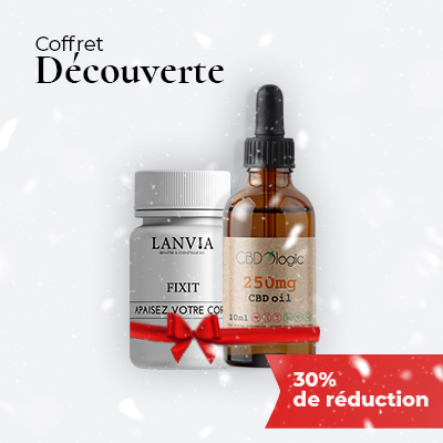 noel_coffret-decouverte - lanvia