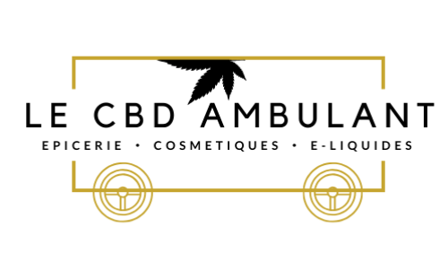 le cbd ambulant
