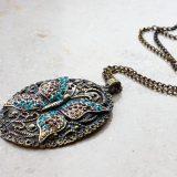 chain-1812013_640.jpg